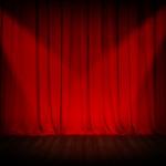 stage-bg1.jpg